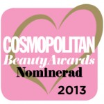 Cosmopolitan Beauty Awards