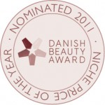 Danish Beauty Awards