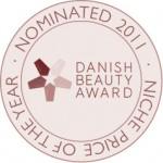 Danish_2011