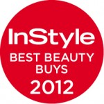 InStyle 2012