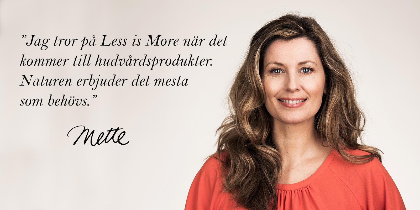 Mette Picaut