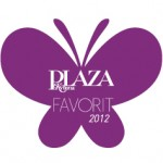 Plaza Favorit
