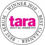 Tara Beauty Awards